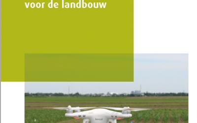 Landbouwakkoord en de G1000Landbouw samen aan bod in de Tweede Kamer